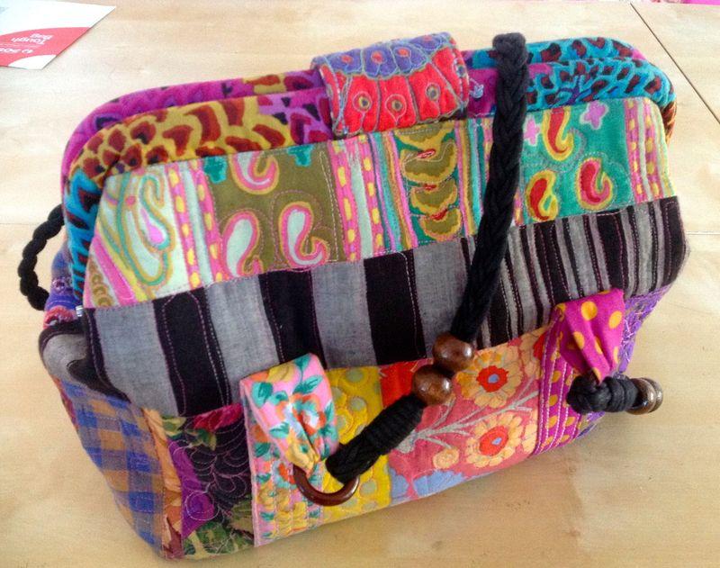 Susan eastman bag 3