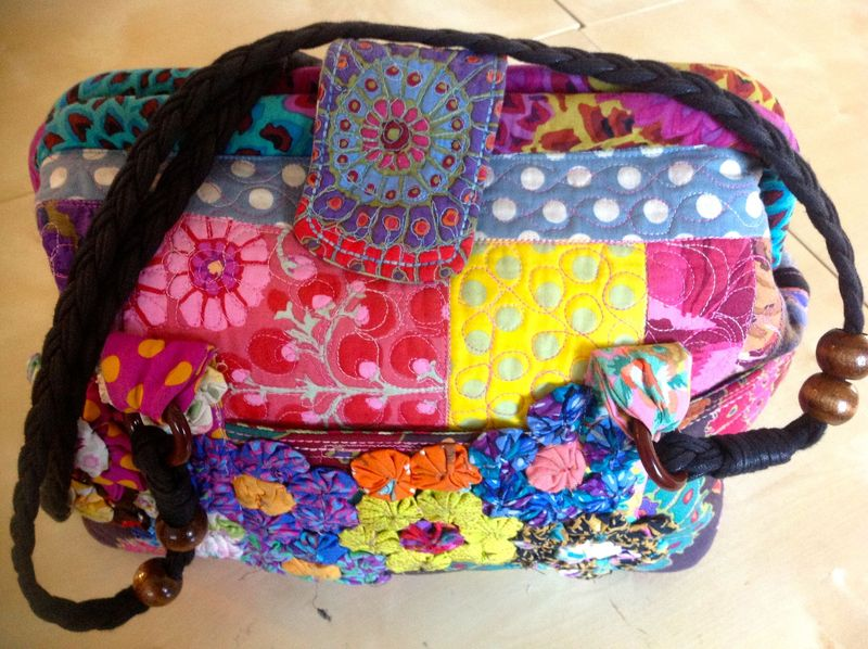 Susan eastman bag 2