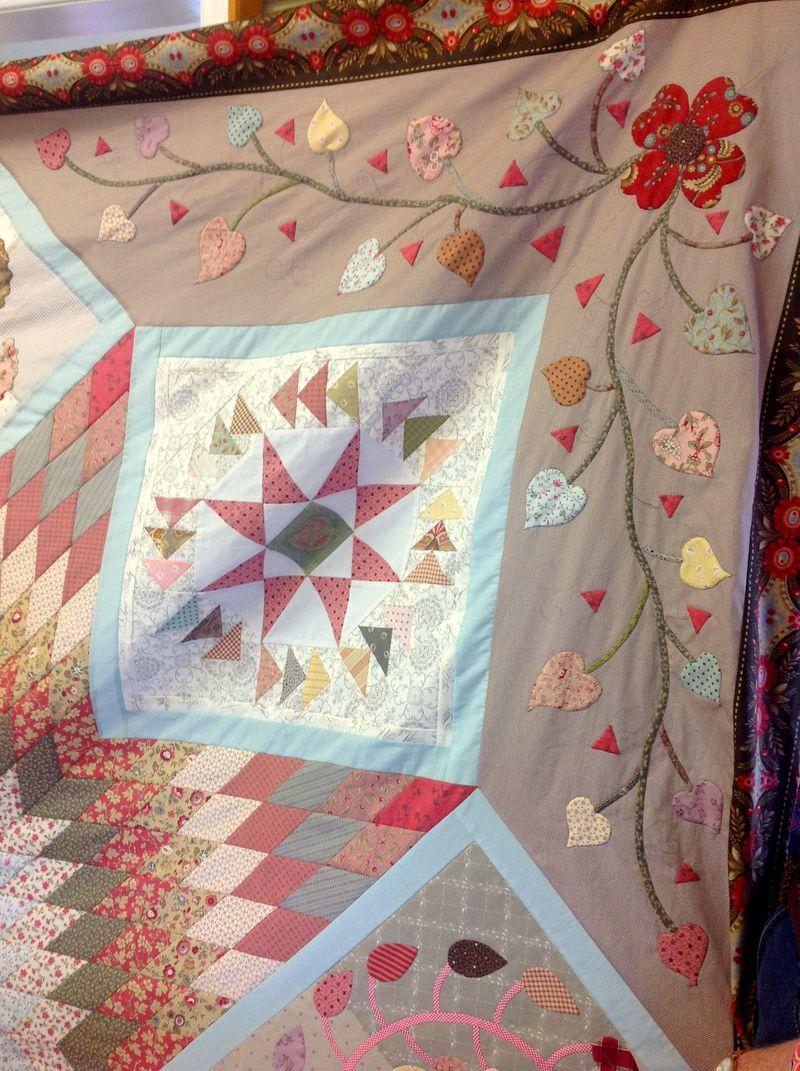 Vals quilt 2