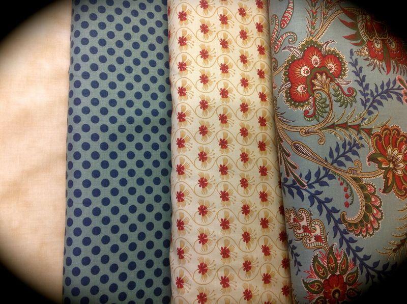Love fabrics 3