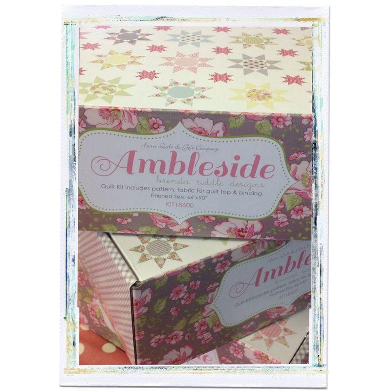 Ambelside
